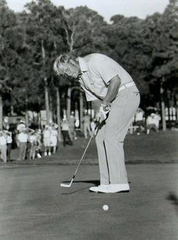 golf my way jack nicklaus pdf