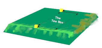 The Teebox