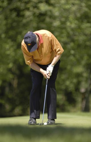 How to Putt Like a Surgeon – Tips for Putting Greatness ...